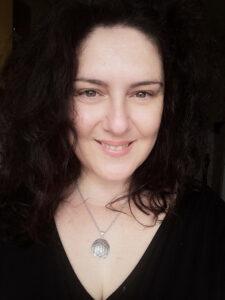 Terapeut Rejuvance Brasov - Georgiana Galitzchi